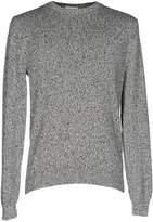 Club Monaco Sweaters - Item 39782695