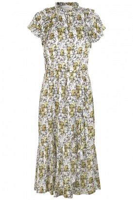 MUNTHE Elect Dress - 34