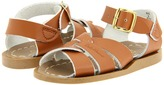 Salt Water Sandal by Hoy Shoes The Original Sandal Kids Shoes