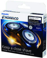 Norelco SensoTouch 2D Replacement Shaving Head Unit RQ11