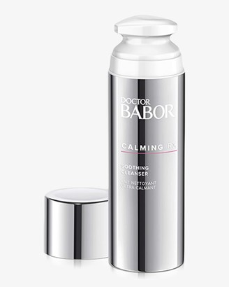 Babor Soothing Cleanser 150ml