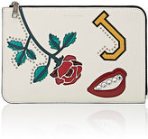 Marc Jacobs Women's MJ Collage Padded Tablet Case