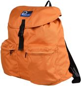 Penfield Backpacks & Fanny packs