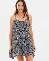 Volcom Simple Things Dress