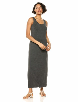 Amazon Essentials Tank Maxi Dress Casual