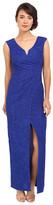 rsvp Giselle Long Dress