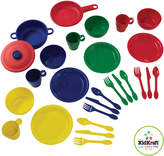 Kid Kraft 27Pc Cookware Set
