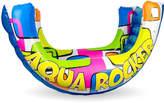 Aqua Rocker Blow-Up Pool Recliner