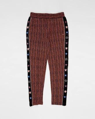 Scotch R'Belle Heavy Jersey Pants - Teens