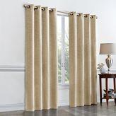 Regent Court Hayden Room Darkening Curtain