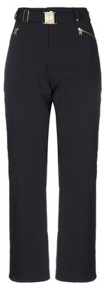 Bogner FRANZI Ski Trousers