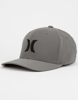 Hurley Iconic Mens Hat