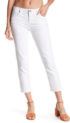 KUT from the Kloth Bardot Skinny Boyfriend Jeans