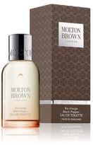 Molton Brown Re-Charge Black Pepper Eau de Toilette/1.7 oz.