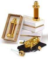 Bond No.9 New York Oud Pure Tola Oil/0.34 oz.