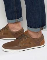 Aldo Greeney Sneakers