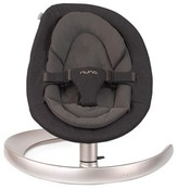 Nuna Infant Leaf(TM) Curv Suited Collection Swaying Baby Lounger Seat