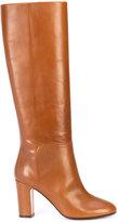 Aquazzura Mid-calf boots