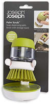 Get Sorted Palm Scrub Soap Dispensing Brush with Stand