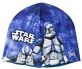 Buff Star Wars Junior Polar Fleece Beanie