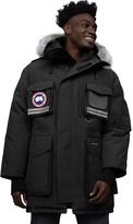 Canada Goose Snow Mantra Jacket - Men's