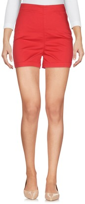DEPARTMENT 5 Shorts - Item 36938177WH