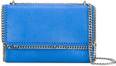 Stella McCartney Falabella shoulder bag - women - Polyester/Artificial Leather - One Size