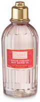Roses et Reines Bath & Shower Gel