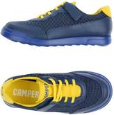 Camper Low-tops & sneakers - Item 11264769