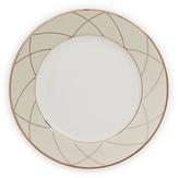 """Haviland Claire De Lune"""" Arch Dessert Plate"""