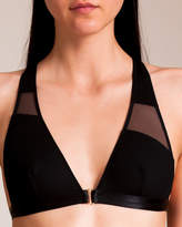 Bordelle Asymmetric Soft Cup Bra