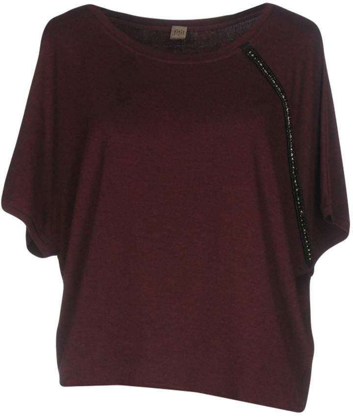 Jijil T-shirts - Item 12040290