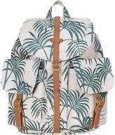 Herschel Pelican Palm Dawson Backpack