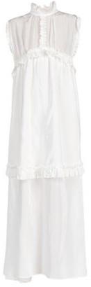 Sly 010 SLY010 Long dress