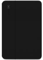 Speck DuraFolio Case for iPad Mini 4