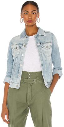 AG Jeans Mya Jacket. - size L (also