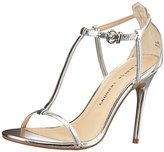 Chinese Laundry Women's Leo Soft Shimmer Dress Sandal