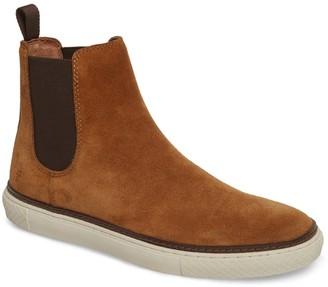 Frye Gates Chelsea Boot