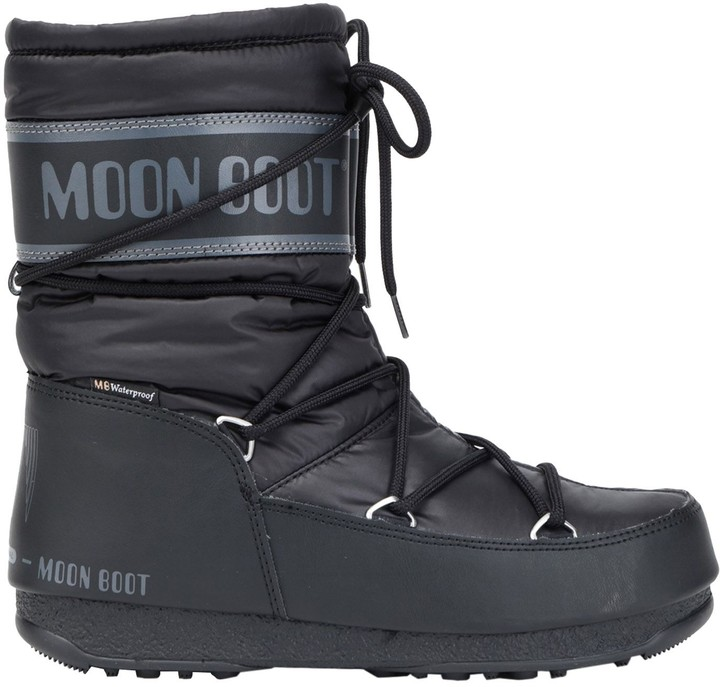 competitive price 03d52 0adf4 Ankle boots