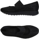 CAFe'NOIR Low-tops & sneakers - Item 11266325