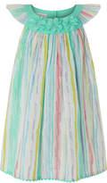 Monsoon Baby Joanie Dress