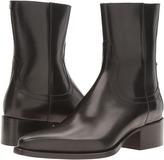 DSQUARED2 Dallas Boot Men's Boots
