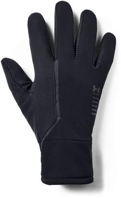 Under Armour Men's UA Storm Run Gloves