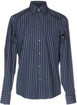 Boss Black Shirts - Item 38641519