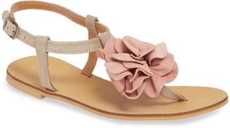 Klub Nico Evie Floral Sandal