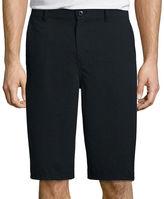 DC Co. Vancouver Shorts
