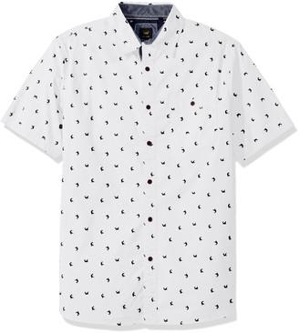 Lee Men's Marlin Shirt