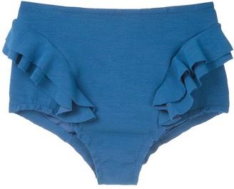 Clube Bossa Hopi hot pant bikini bottom
