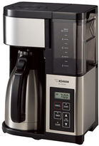 Zojirushi 10-Cup Thermal Coffee Maker