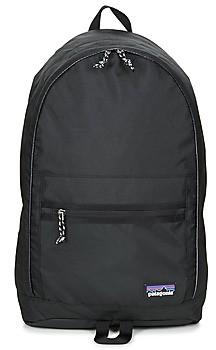 Patagonia ARBOR DAYBACK 20L women's Backpack in Black